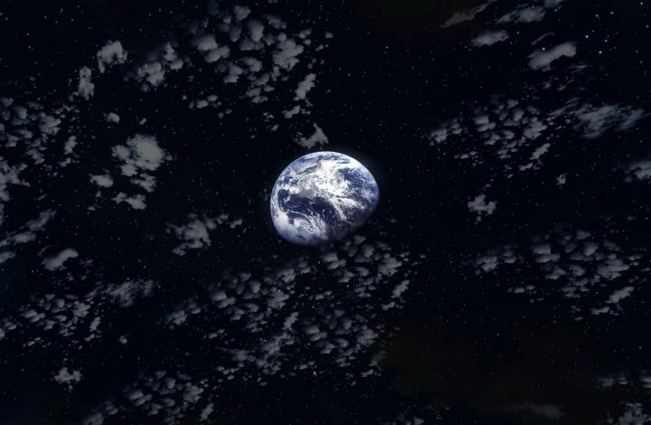 Oblivion 2015-11-18 22-01-31-93