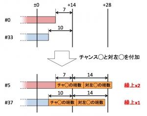 25-3-3.jpg