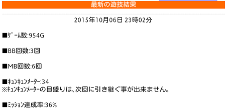 screenshot_2015-10-06_2305.png
