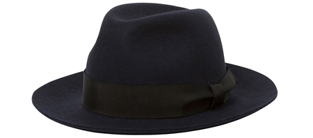 MG-AC04 HAT NAVY_R