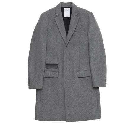 OT03 CLASSIC CHESTERFIELD COAT GREY_R