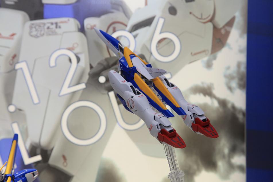 20151121_2892.jpg