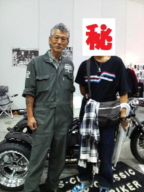HIDEMITUsan_Ore_1.jpg