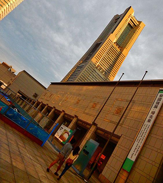 151011横浜美術館11