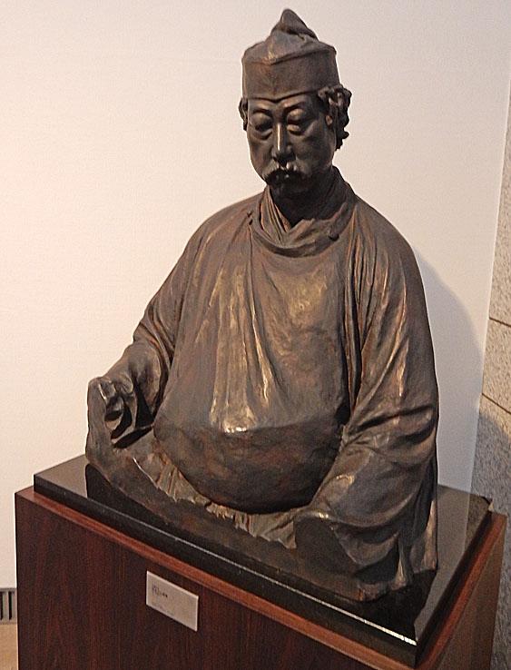 151011横浜美術館07