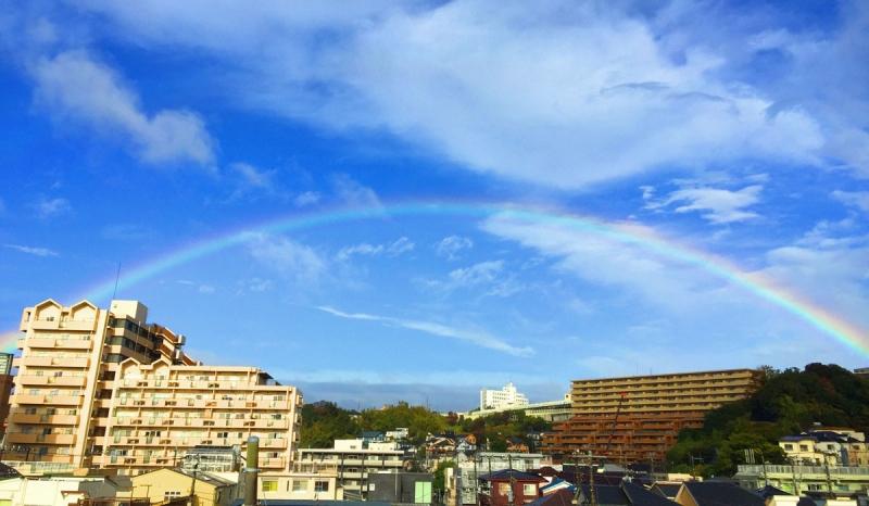 151126虹0