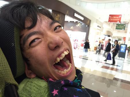fc2blog_201511072254179ed.jpg