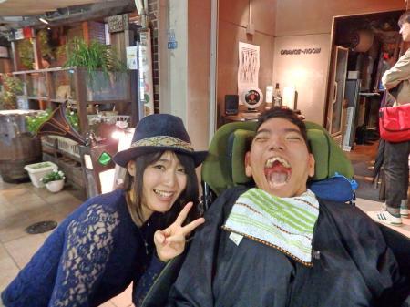 fc2blog_20151108211922bfb.jpg