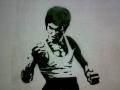 800px-Bruce_Lee_Stencil-e1284269179161.jpg
