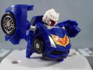 トランスフォーマー QT17 トラックス(シボレー コルベット C7)012