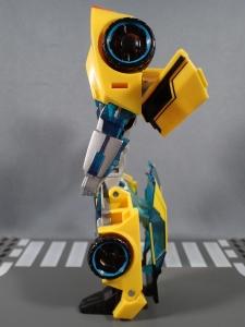 トランスフォーマー TAV29 バンブルビーシュプリームモード007