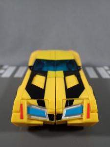 トランスフォーマー TAV29 バンブルビーシュプリームモード042