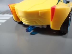 トランスフォーマー TAV29 バンブルビーシュプリームモード043