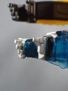 トランスフォーマー TAV29 バンブルビーシュプリームモード051