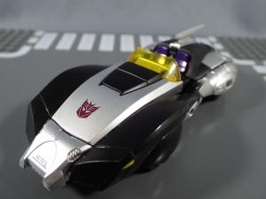 トランスフォーマー レジェンズシリーズ LG15 ナイトバードシャドウ003