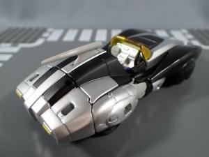 トランスフォーマー レジェンズシリーズ LG15 ナイトバードシャドウ004