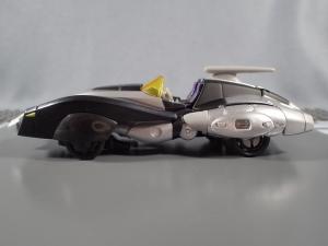 トランスフォーマー レジェンズシリーズ LG15 ナイトバードシャドウ005