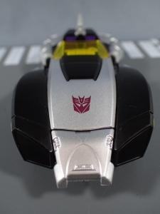 トランスフォーマー レジェンズシリーズ LG15 ナイトバードシャドウ006