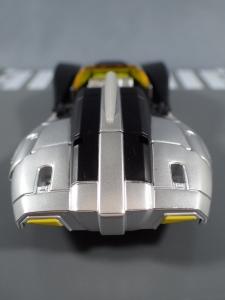 トランスフォーマー レジェンズシリーズ LG15 ナイトバードシャドウ007