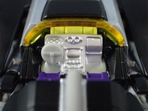 トランスフォーマー レジェンズシリーズ LG15 ナイトバードシャドウ008