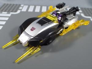 トランスフォーマー レジェンズシリーズ LG15 ナイトバードシャドウ010