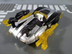 トランスフォーマー レジェンズシリーズ LG15 ナイトバードシャドウ011