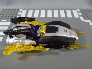 トランスフォーマー レジェンズシリーズ LG15 ナイトバードシャドウ012