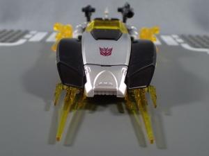 トランスフォーマー レジェンズシリーズ LG15 ナイトバードシャドウ013