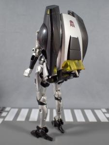 トランスフォーマー レジェンズシリーズ LG15 ナイトバードシャドウ021