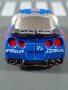 キュートランスフォーマー・QT-Mオプティマスプライム(マッハ車検GT-R R35)009