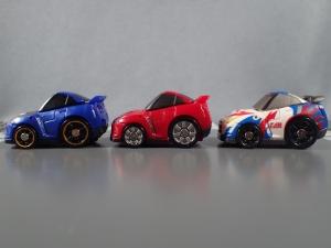 キュートランスフォーマー・QT-Mオプティマスプライム(マッハ車検GT-R R35)012