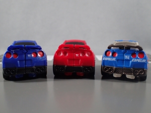 キュートランスフォーマー・QT-Mオプティマスプライム(マッハ車検GT-R R35)013