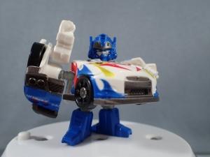 キュートランスフォーマー・QT-Mオプティマスプライム(マッハ車検GT-R R35)026