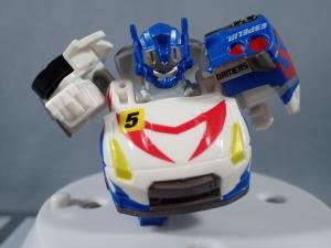 キュートランスフォーマー・QT-Mオプティマスプライム(マッハ車検GT-R R35)027