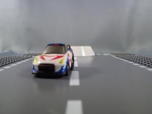 キュートランスフォーマー・QT-Mオプティマスプライム(マッハ車検GT-R R35)031