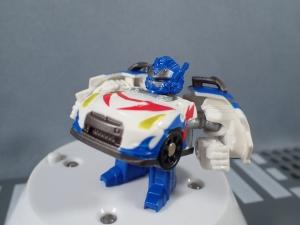 キュートランスフォーマー・QT-Mオプティマスプライム(マッハ車検GT-R R35)033