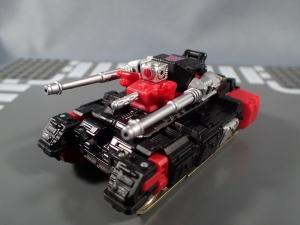トランスフォーマー TAV32 ランブルフレンジー004