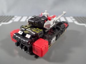 トランスフォーマー TAV32 ランブルフレンジー005