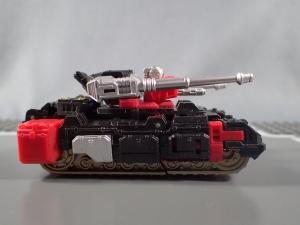 トランスフォーマー TAV32 ランブルフレンジー006