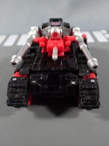 トランスフォーマー TAV32 ランブルフレンジー007