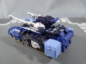 トランスフォーマー TAV32 ランブルフレンジー009