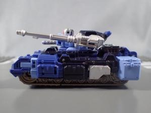 トランスフォーマー TAV32 ランブルフレンジー010