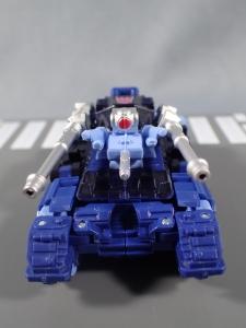 トランスフォーマー TAV32 ランブルフレンジー011