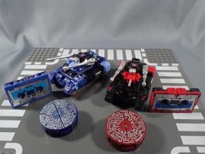 トランスフォーマー TAV32 ランブルフレンジー015