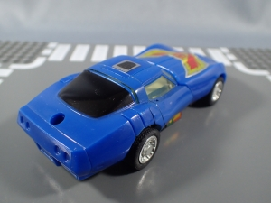 TFコレクション 04 戦士トラックス002
