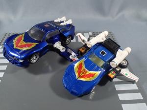 TFコレクション 04 戦士トラックス015