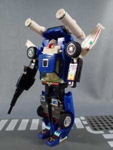 TFコレクション 04 戦士トラックス026