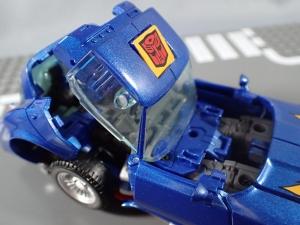トランスフォーマー マスターピース MP-25 トラックス ビークル・フライトモード007
