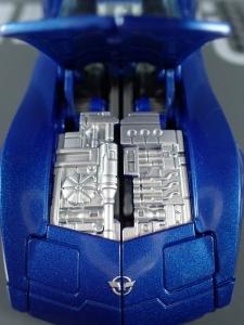 トランスフォーマー マスターピース MP-25 トラックス ビークル・フライトモード019