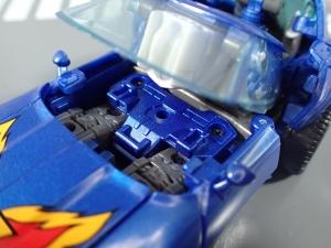 トランスフォーマー マスターピース MP-25 トラックス ビークル・フライトモード021